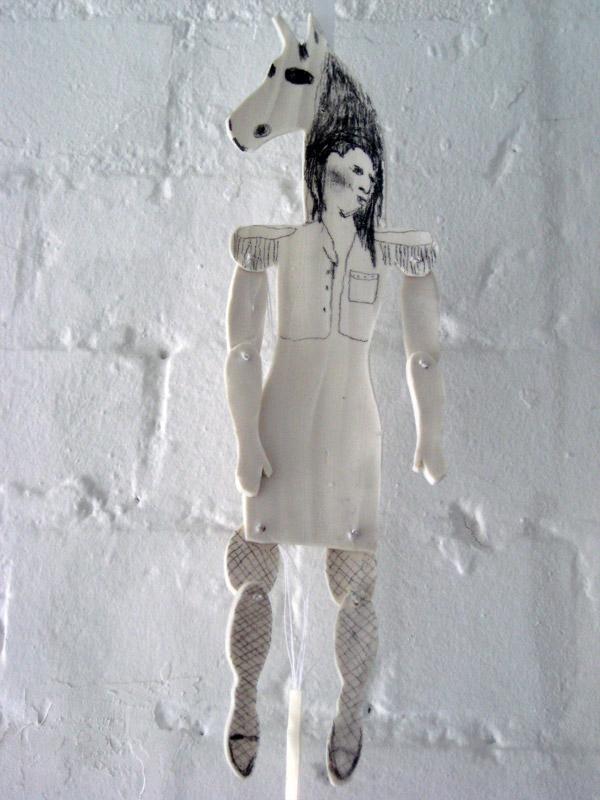 Joanna Gunther 2009