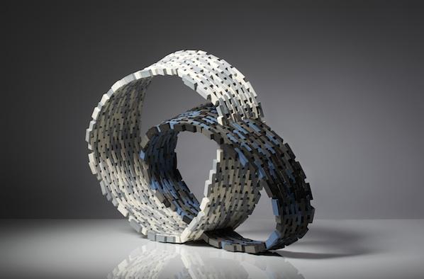 Mella Shaw 2014, Thresholds