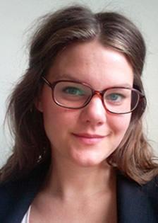 Joanna Gunther