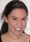 Louisa Tatlow