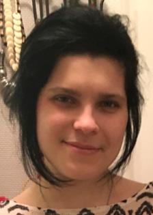 Clara Torstensson