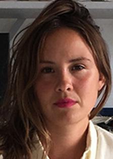 Sara Söderberg